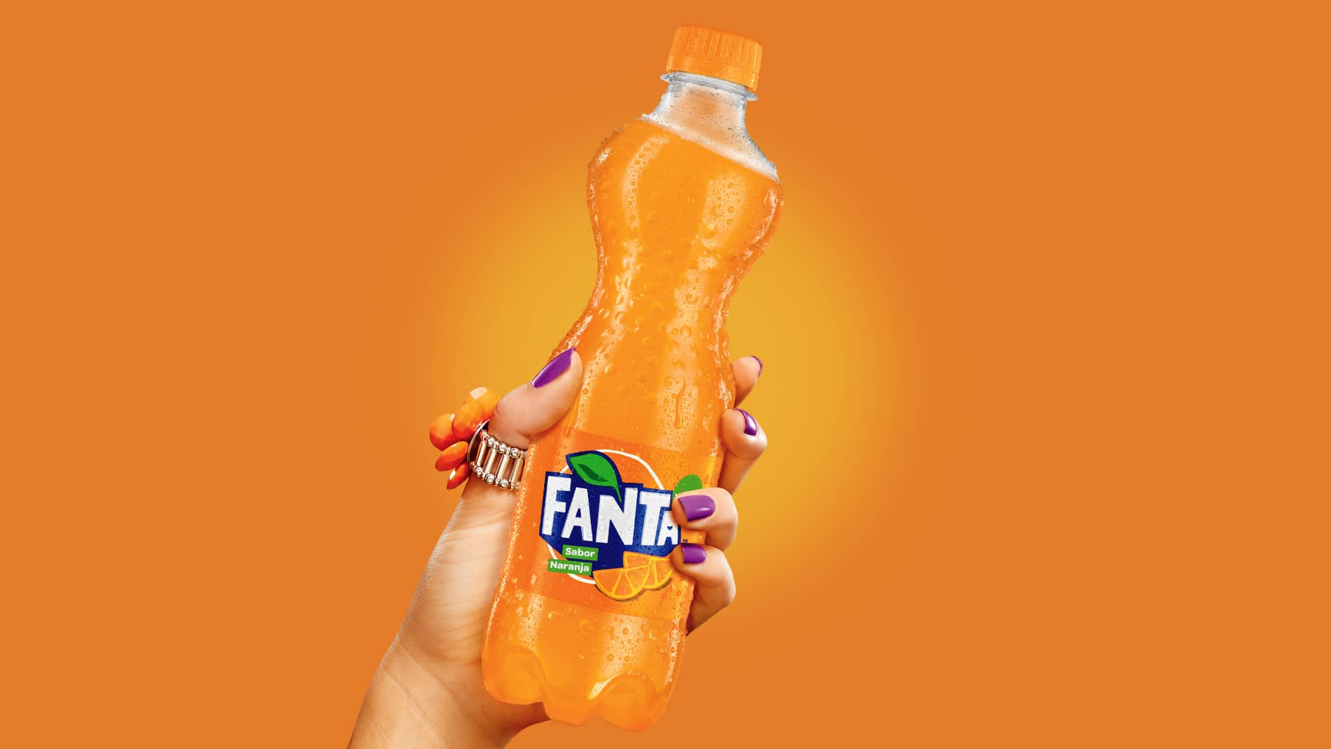 Fanta Ganem Group